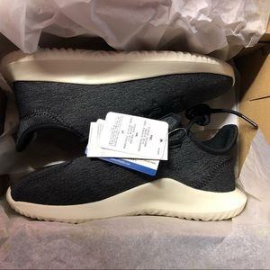 Adidas TUBULAR SHADOW SHOES CQ2460